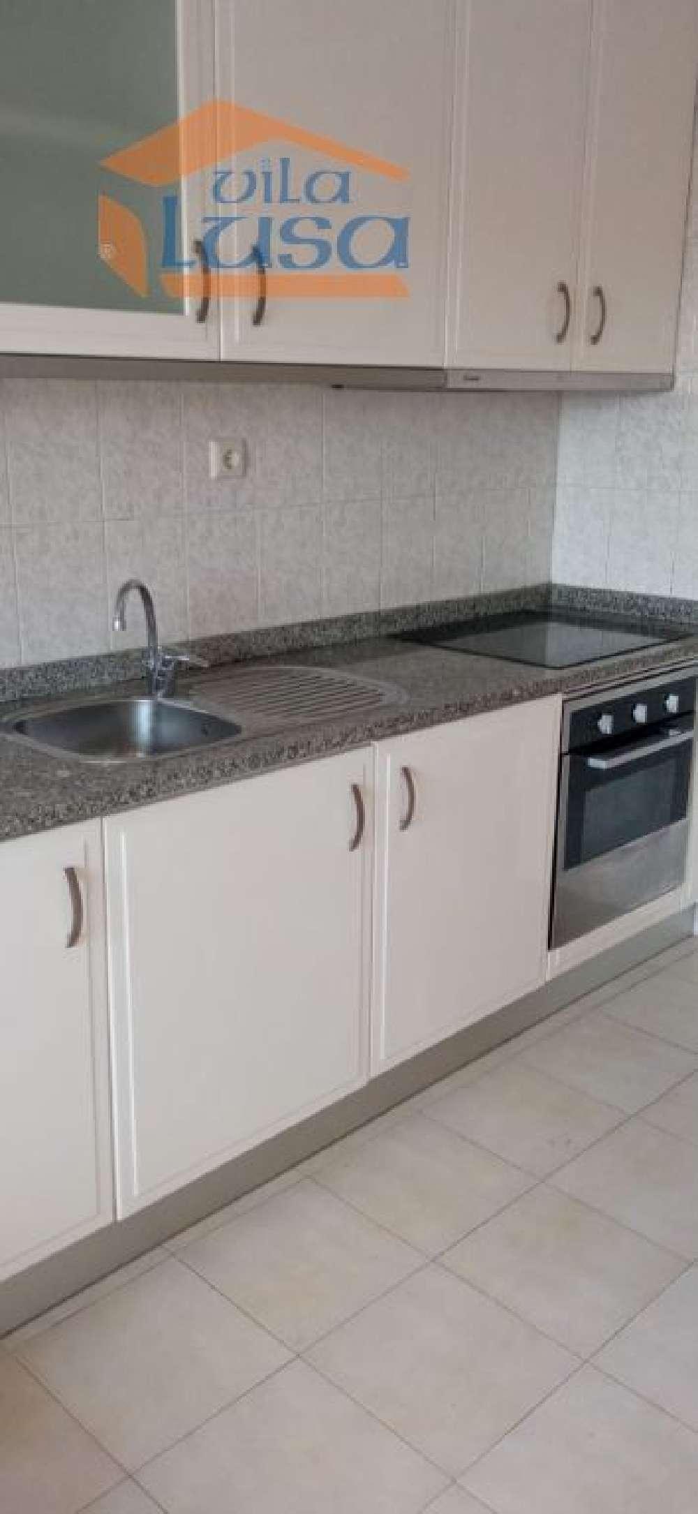 Rio Tinto Gondomar apartment picture 147391