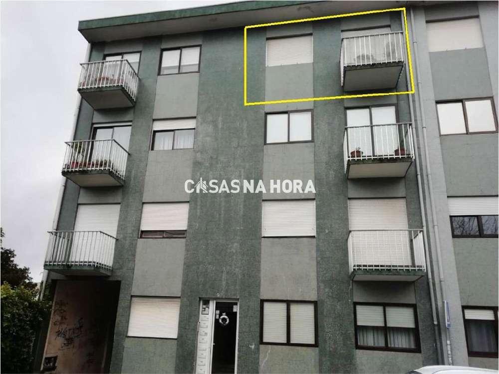 Ermesinde Valongo apartment picture 146073