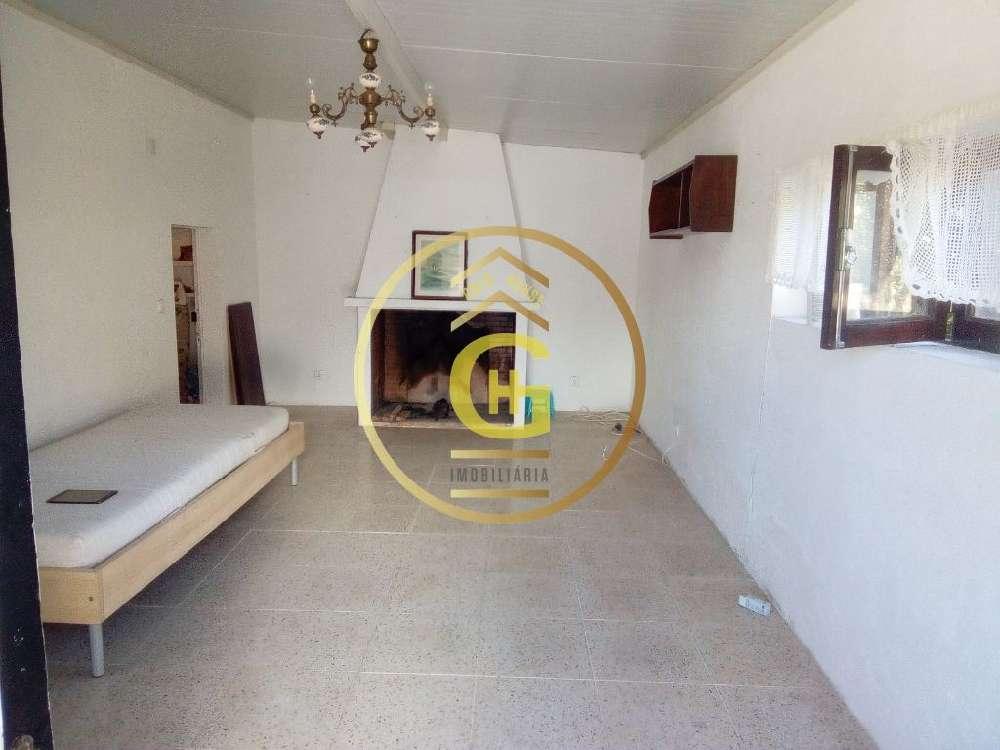 Benfica do Ribatejo Almeirim house picture 147413
