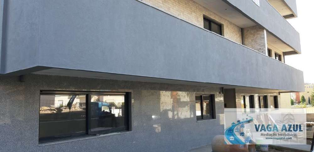 Rio Tinto Gondomar apartment picture 146809
