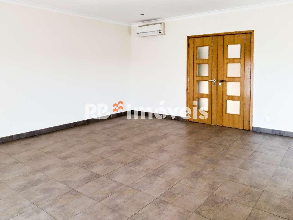 Abrã Santarém maison photo 148024