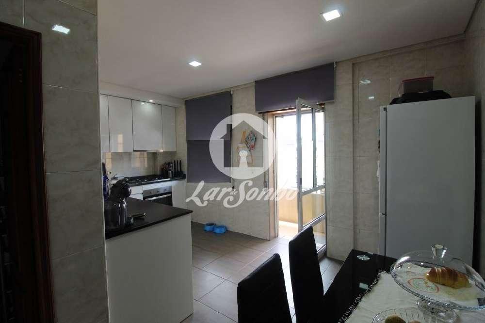 Tamel (São Pedro Fins) Barcelos apartment picture 147722