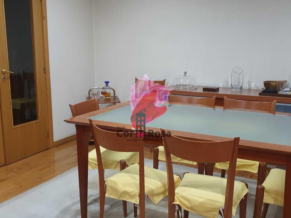 Costa Ponte Da Barca apartment picture 145528