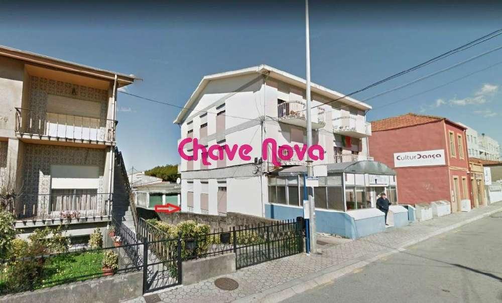 Pedroso Vila Nova De Gaia apartment picture 146695