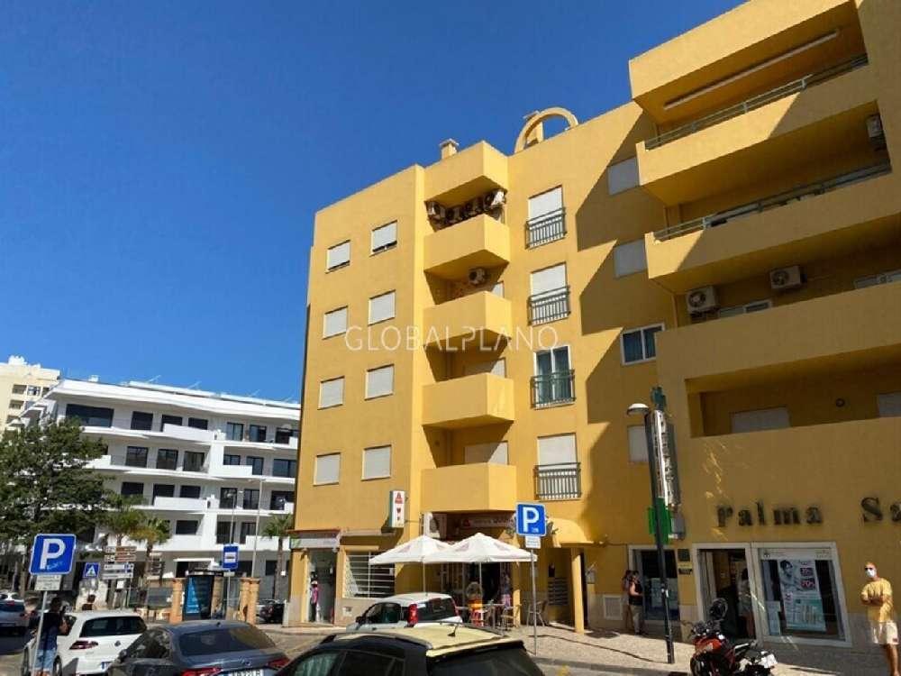 Mexilhoeira da Carregação Lagoa (Algarve) appartement photo 147996