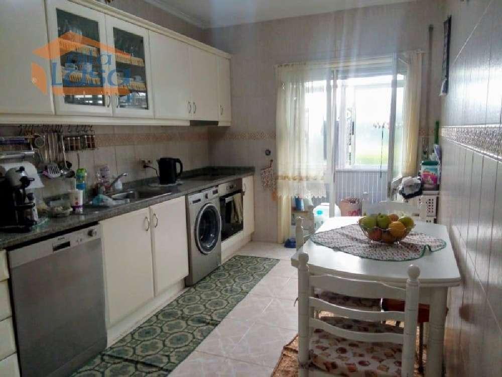 Rio Tinto Gondomar apartment picture 146029