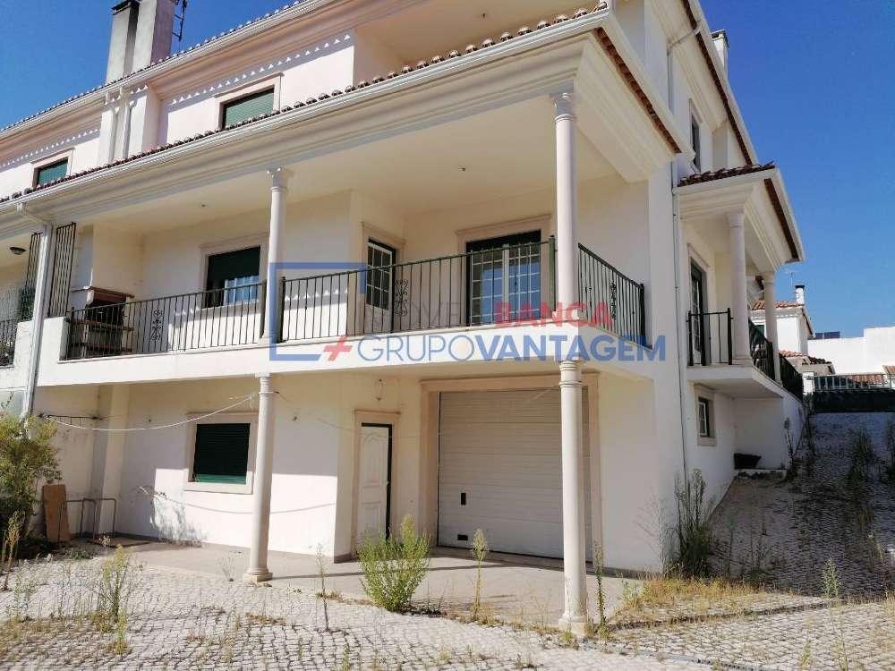 Rio Maior Rio Maior house picture 145770