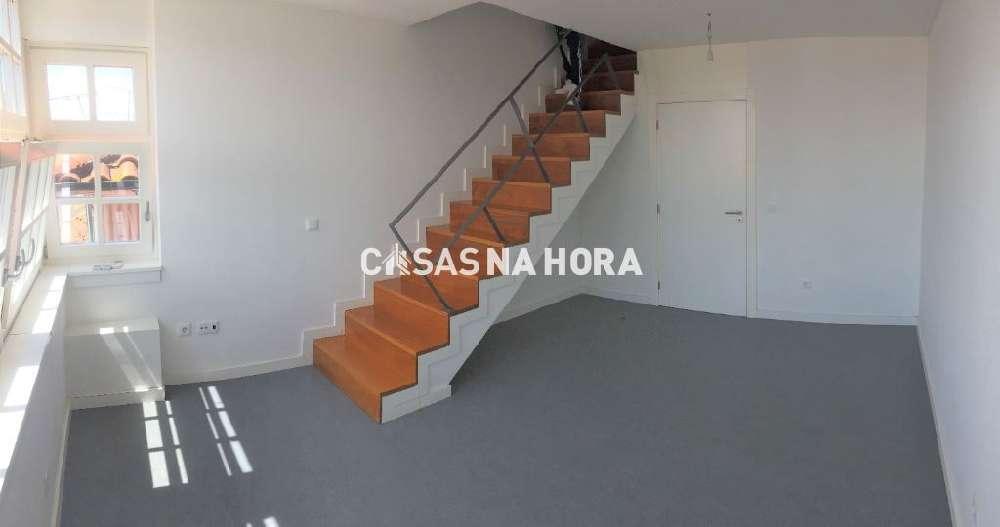 Viseu Viseu apartment picture 145844