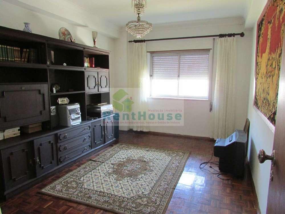 Buarcos Figueira Da Foz apartment picture 147717