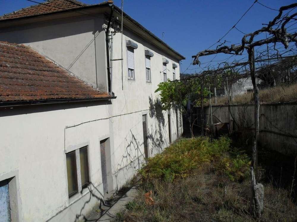 Fornelo Vila Do Conde house picture 146449