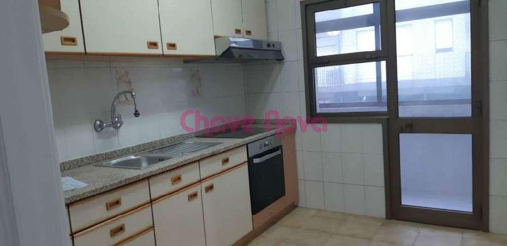 Brejo de Cima Vila Do Porto apartment picture 146736