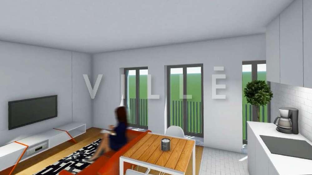 Aveiro Aveiro house picture 145616