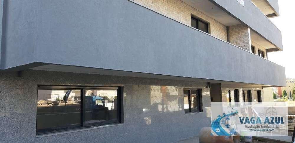 Rio Tinto Gondomar apartment picture 146811