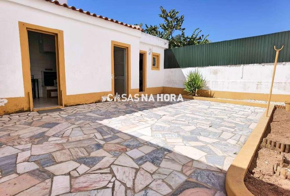 Ferragudo Lagoa (Algarve) house picture 147324