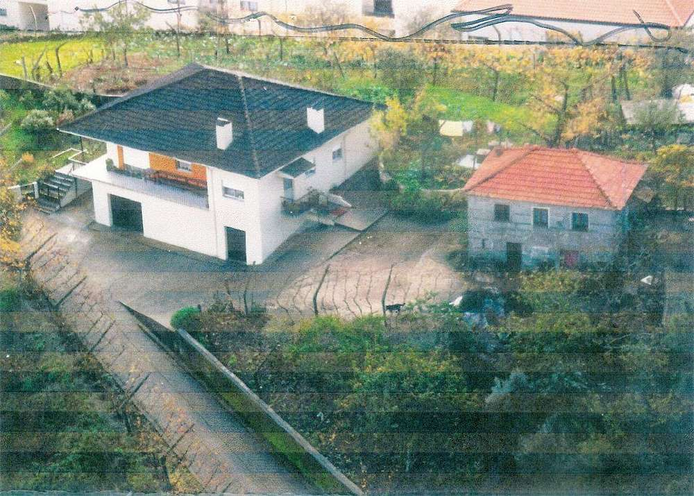 Ovil Baião casa foto #request.properties.id#