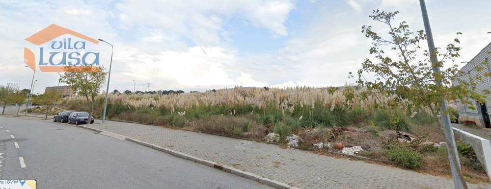 Sandim Vila Nova De Gaia terrain picture 147399