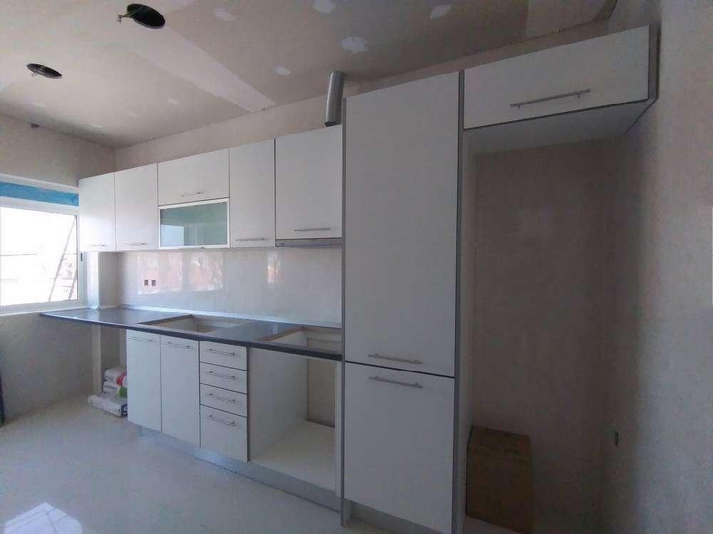 Almada Almada apartment picture 147443