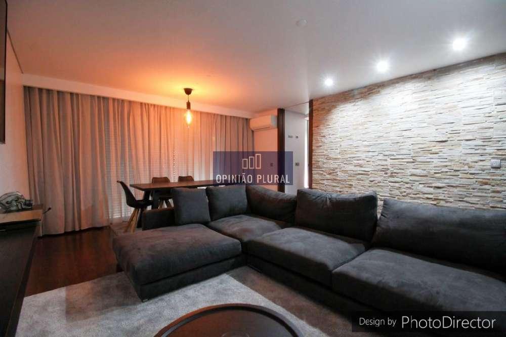 Canelas Vila Nova De Gaia apartment picture 147357