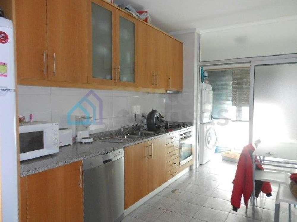 Nogueira da Regedoura Santa Maria Da Feira apartment picture 147883