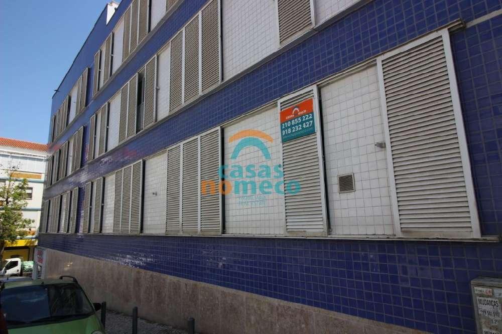 Almada Almada lägenhet photo 147862