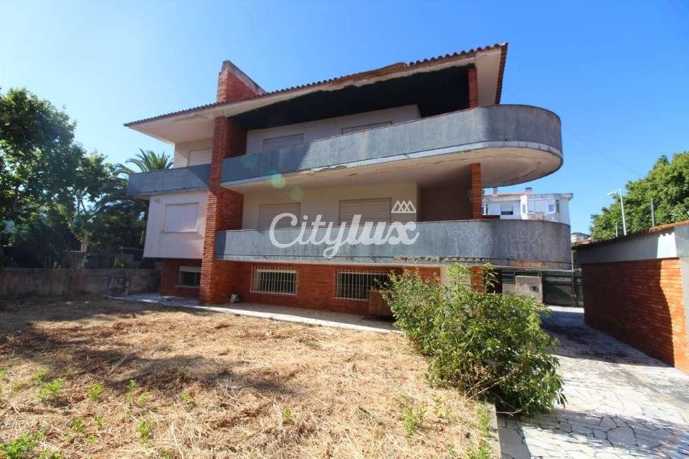 Carcavelos Cascais house picture 145991