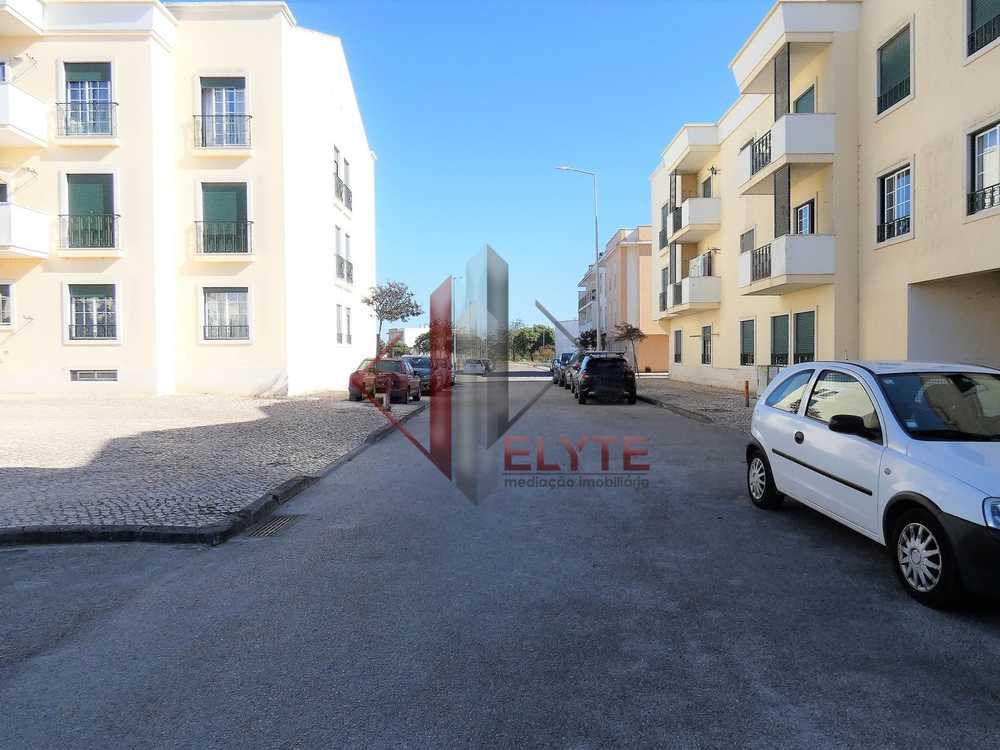 Vale de Santarém Santarém appartement photo 145567