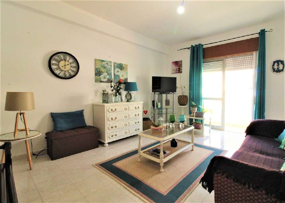 Pombal Lagoa (Algarve) appartement photo 147993
