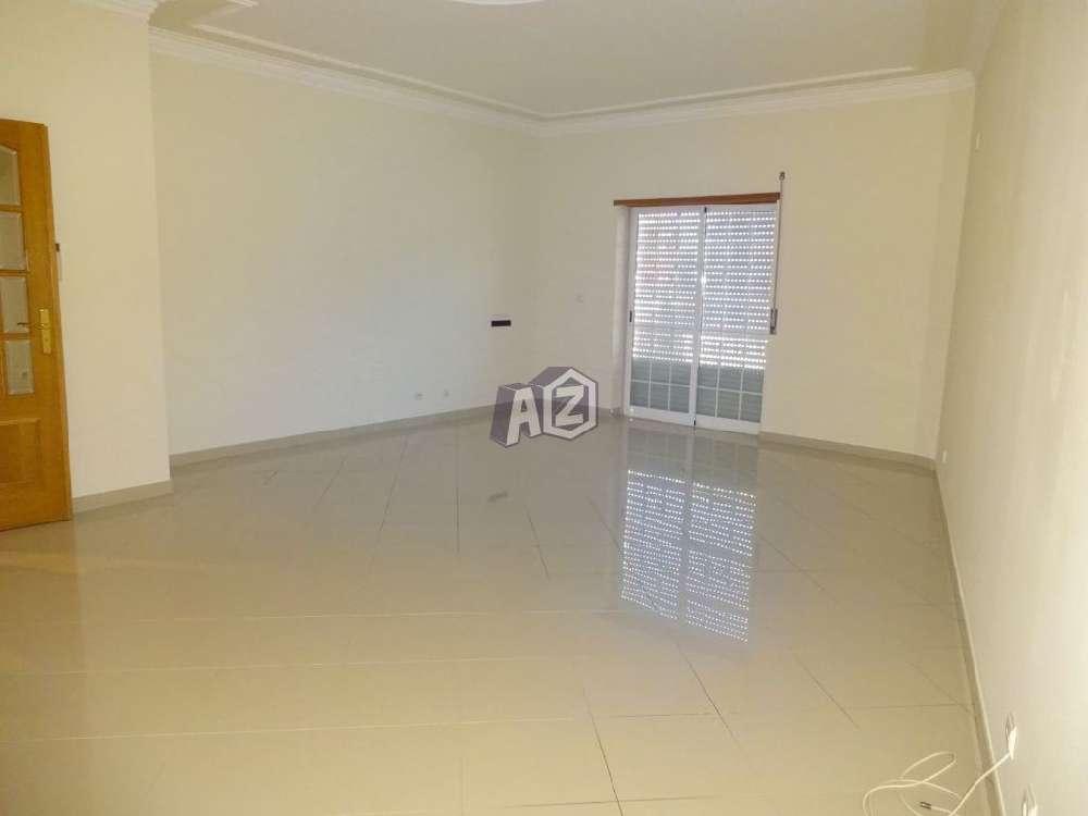 Amora Seixal apartment picture 147777