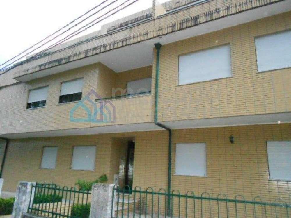 Nogueira da Regedoura Santa Maria Da Feira apartment picture 147871