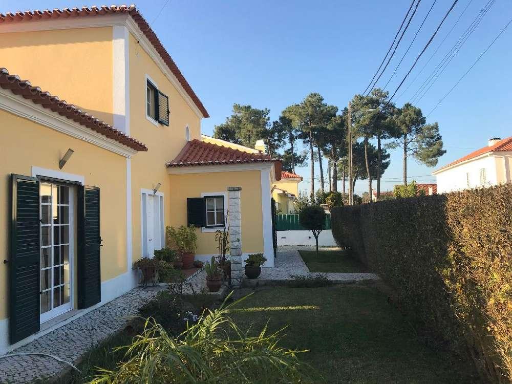 Azeitão Setúbal house picture 147651