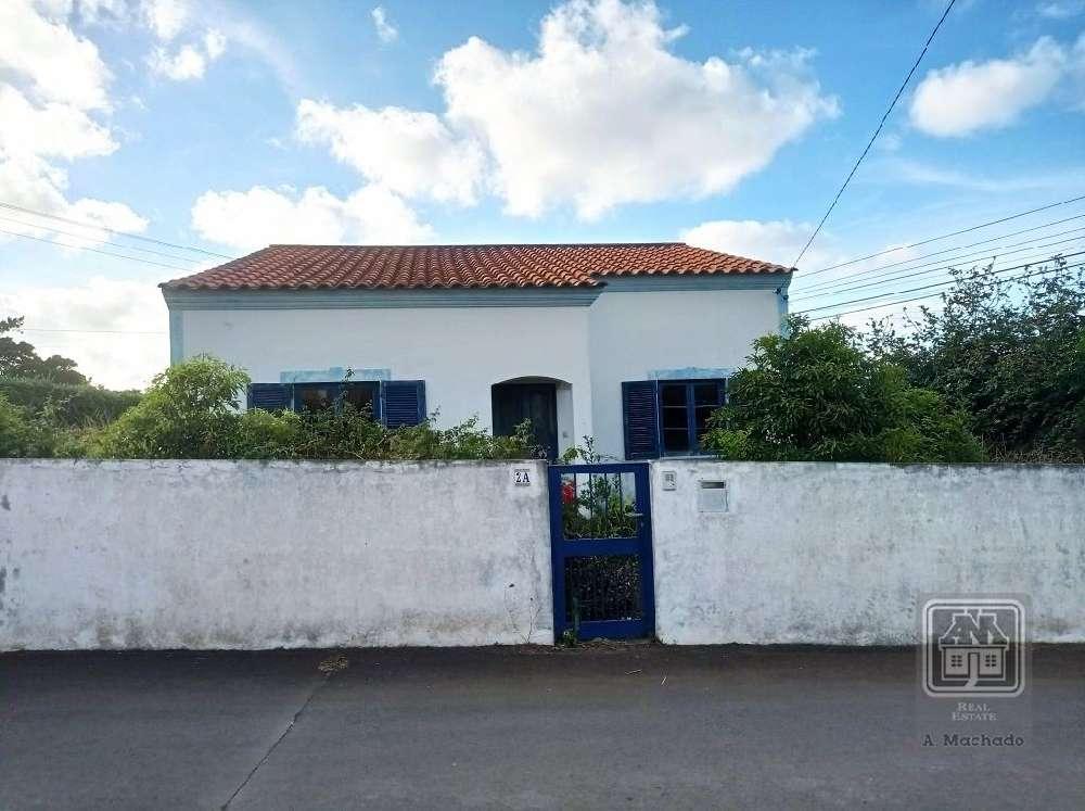 Biscoitos Praia Da Vitória house picture 146048