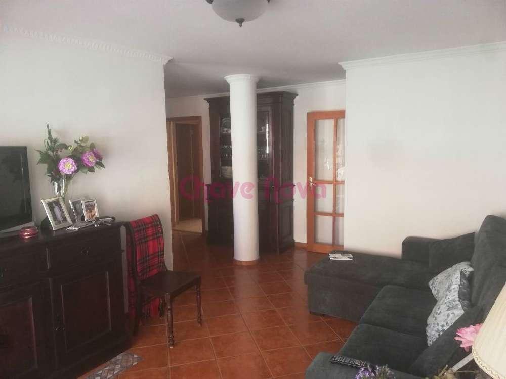 São Mamede de Infesta Matosinhos apartment picture 146861