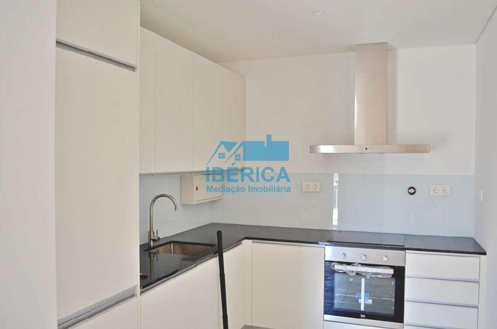 Vila Nova de Gaia Vila Nova De Gaia apartment picture 147254