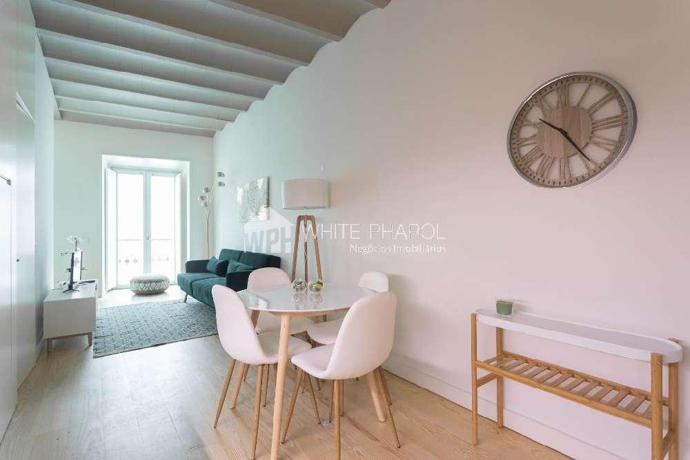 Lisboa Lisbon apartment picture 145994