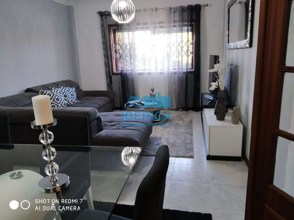 Canelas Vila Nova De Gaia apartment picture 147257