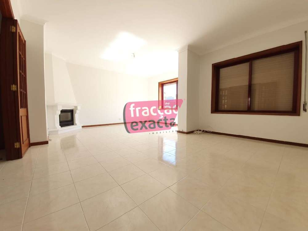 Canelas Vila Nova De Gaia apartment picture 147478