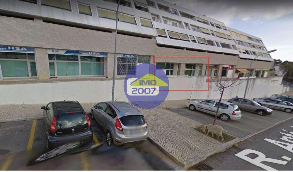 Barcarena Oeiras hus photo 146593