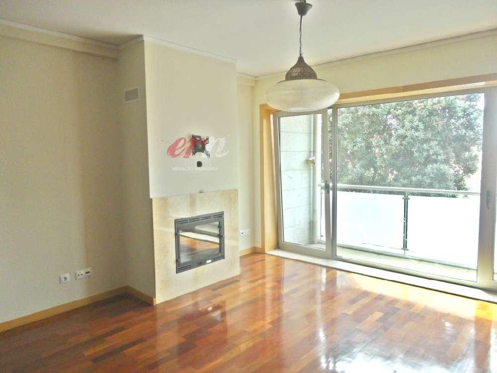 Lavra Matosinhos apartment picture 145946