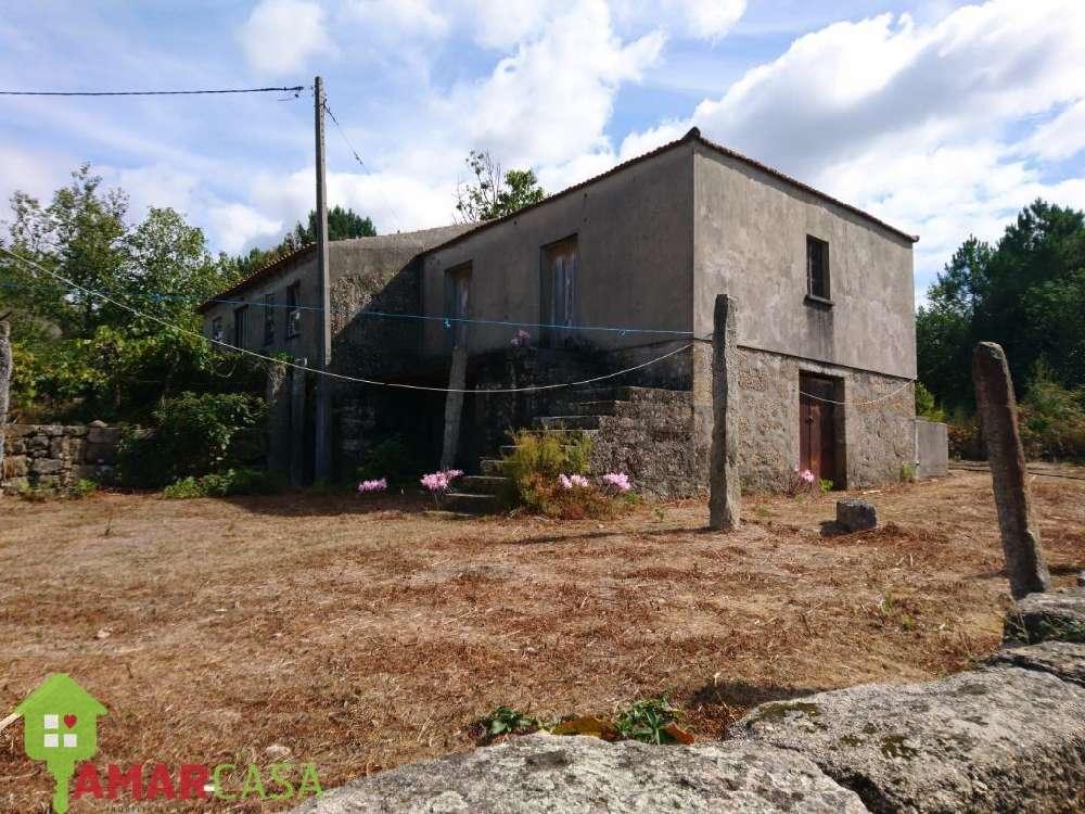 Cortes Monção house picture 147853
