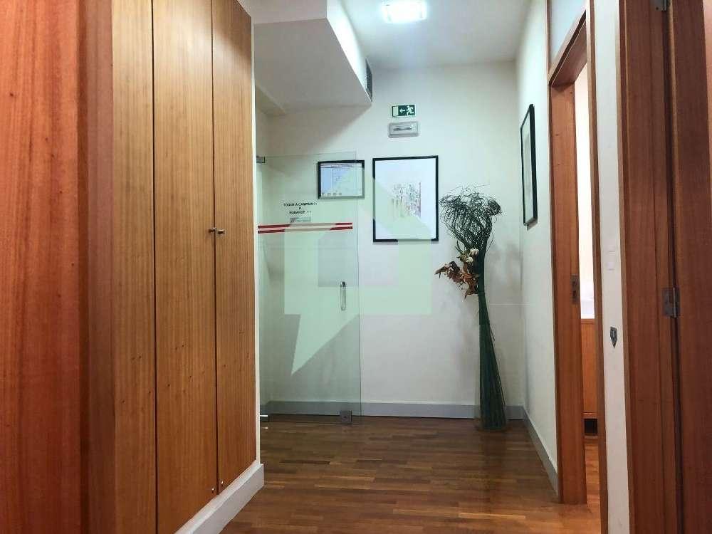 Barcelos Barcelos house picture 146297