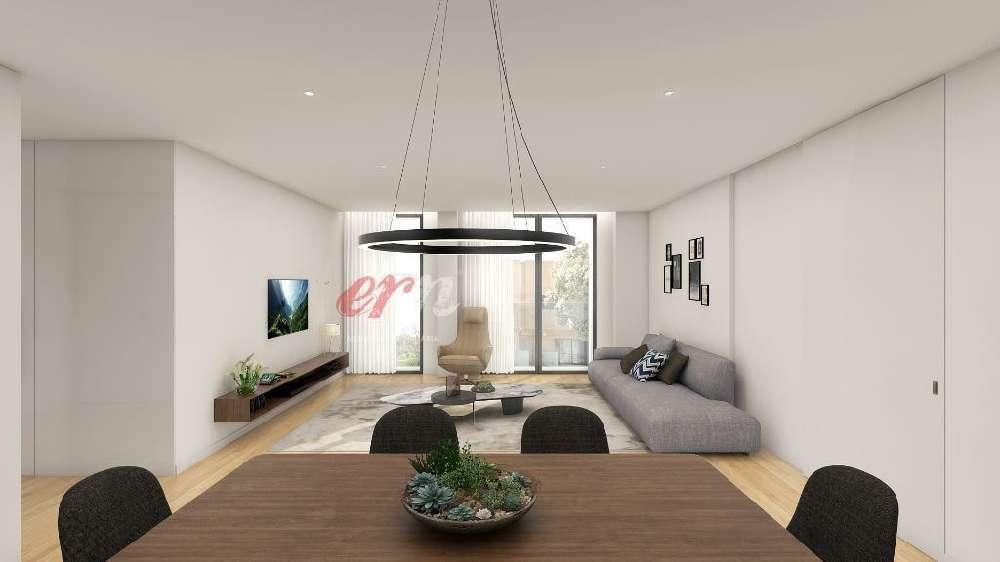 Lavra Matosinhos apartment picture 145937