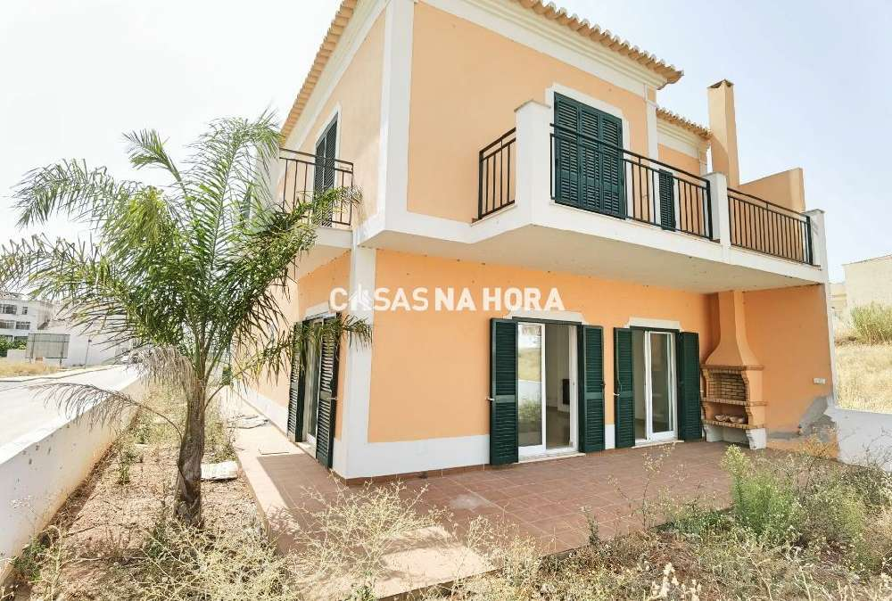 Silves Silves house picture 147323