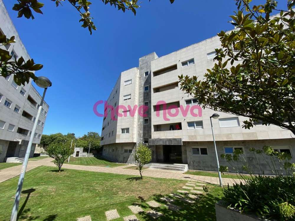 Aeroporto Vila Do Porto apartment picture 146865