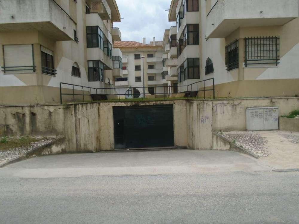 Samora Correia Benavente casa imagem 145774