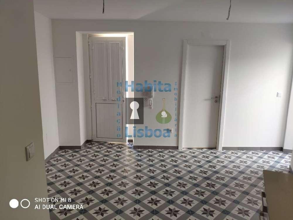 Lisboa Lisbon apartment picture 147576
