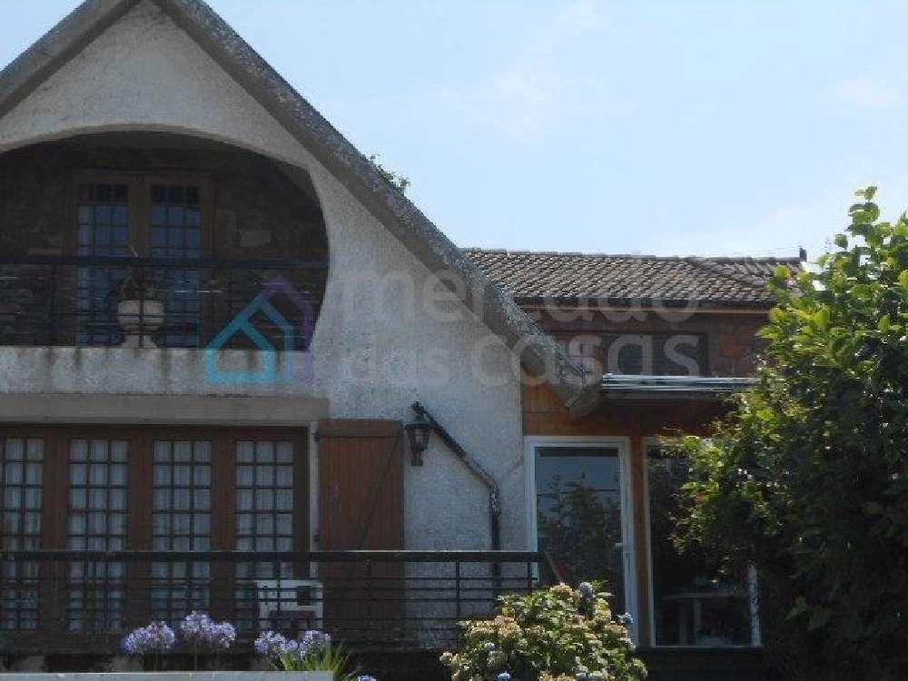 Caldas de São Jorge Santa Maria Da Feira house picture 147904