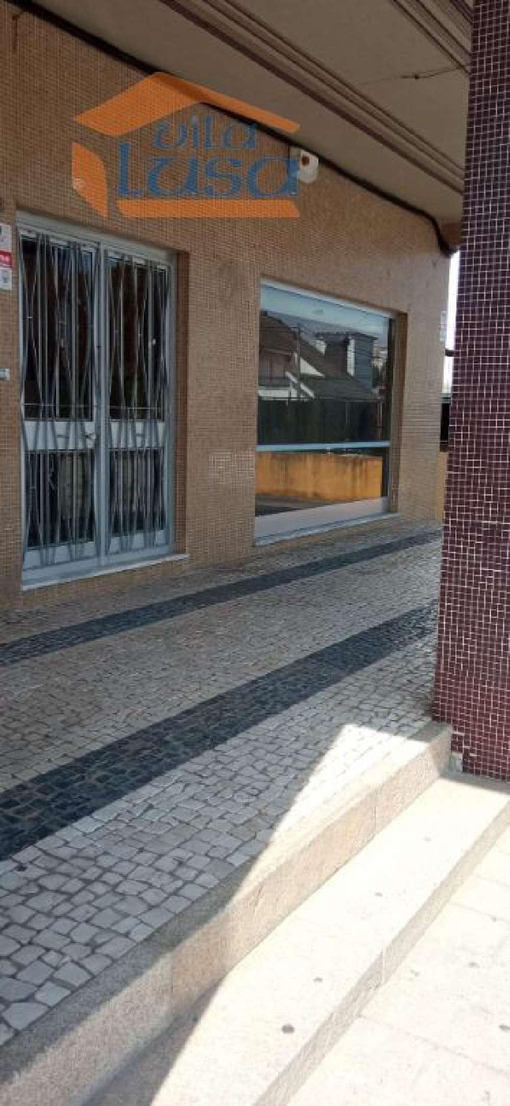 Rio Tinto Gondomar house picture 147395