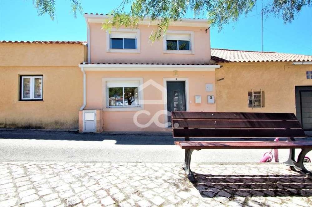 Vermelha Cadaval hus photo 146974