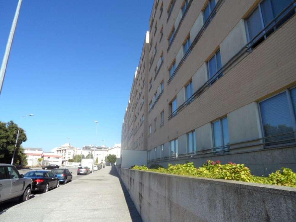 Tronqueira Vila Do Porto lägenhet photo 147888