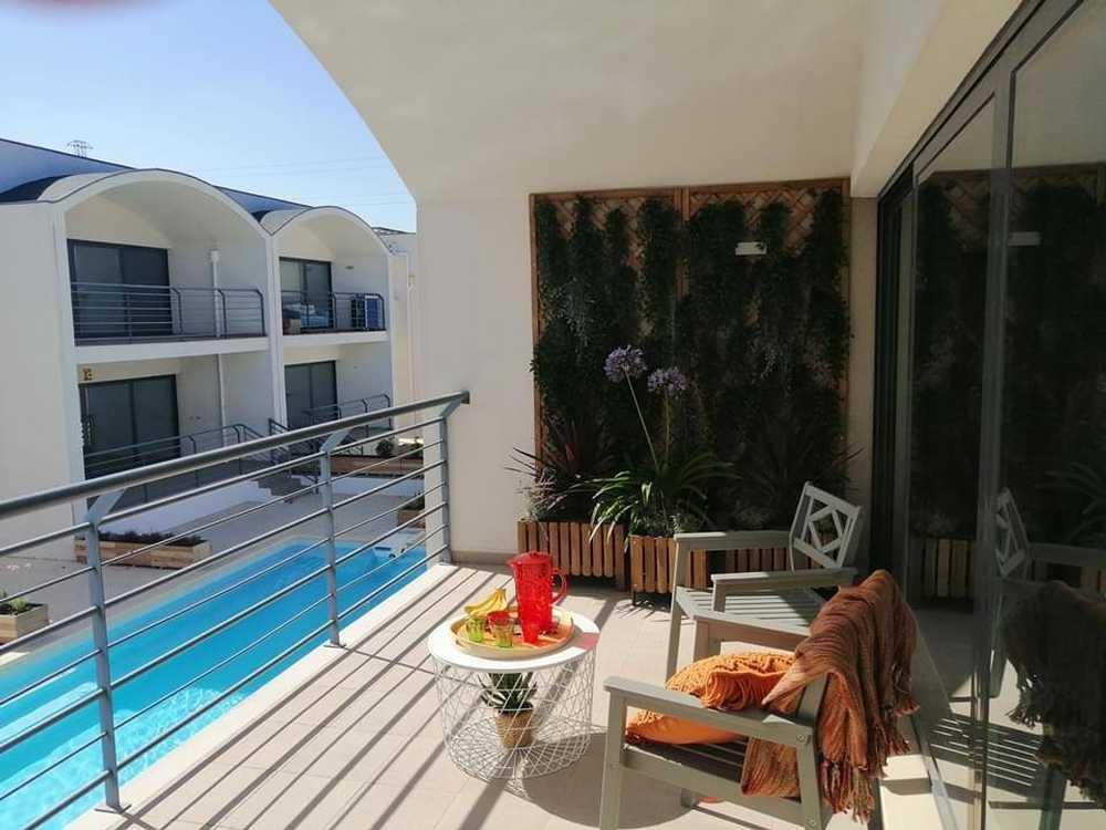 Azeitão Setúbal apartment picture 145571
